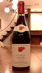 コルトン[1955]CORTON