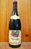 ブルゴーニュ ピノノワール[2014]年 蔵出し品 ドメーヌ クリストフ シュヴォー元詰 AOCブルゴーニュ ピノノワール 赤ワイン 辛口 750mlBourgogne Pinot Noir [2014] Domaine Christophe Chevaux AOC Bourgogne Pinot Noir