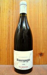 ブルゴーニュ ノワール デュモン セレクション 赤ワイン mlBourgogne