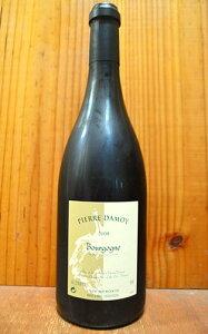 ブルゴーニュ ノワール ドメーヌ ピエール フランス 赤ワイン ミディアムボディ mlBourgogne