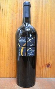カサーレ ヴェッキオ モンテプルチアーノ ダブルッツォ ファルネーゼ イタリア アブルッツオ 赤ワイン MONTEPULCIANO
