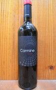 カルミネ ボデガス ムルミア クラプラ ワインズ メーカー ガブリエル ヴァレロ アルコール スペイン フミーリャ 赤ワイン