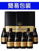 【簡易包装】【同梱不可】ザ・プレミアムモルツ・マスターズドリームセット・ザ・プレミアムモルツ・マスターズドリーム305ml×8本・BMB3NKSuntory Premium Malts MASTER'S DREAM BEER SET 305ml×8本 BMB3NK【ギフト】【お歳暮】【sufc_gift_mas_2016】