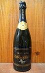 シャルル ド モンランシー シャンパーニュ レゼルヴ ブリュット ポール ローラン 泡 白 ワイン 辛口 750ml シャンパンCharles de Monre...