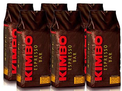 コーヒー, コーヒー飲料 1kg613,467KIMBO1kg1,000g6