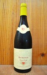 ブルゴーニュ・ピノ・ノワール[2014]年・カーヴ・ド・リュニー生産者組合元詰・AOCブルゴーニュ・ピノ・ノワールBourgogne Pinot Noir [2014] Domaine Cave de Lugny AOC Bourgogne Pinot Noir