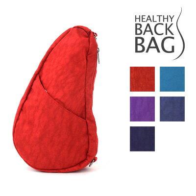 產品詳細資料,日本Yahoo代標 日本代購 日本批發-ibuy99 包包、服飾 包 男女皆宜的包 單肩包/斜挎包 HEALTHY BACK BAG ヘルシーバックバッグ テクスチャードナイロン ラージバッグレット…