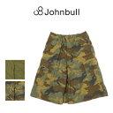 Johnbull(�����֥�)���åȥ�ߥ������åȥ�������AK694