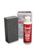 コーティング剤コート剤理想形WONDAX-β(ワンダックスベータ)150mlワンダックスガラスコートガラスコート剤ノンシリコンプロ仕様ガラスコーティングボディコートノンシリコーンワックス