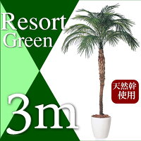 ポイント5倍大型イミテーショングリーン本物そっくりベンジャミナスお手入れ不要フェイクグリーンイミテーションオフィス仕切りグリーン大型選べる3サイズベンジャミン人気人工観葉植物会社オフィス応接間ラウンジ装飾ディスプレイ領収書発行