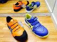 アシックス asics 安全靴 限定色 FIS52S ウィンジョブ