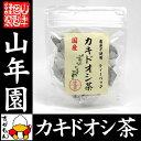 【国産 100%】カキドオシ茶 ティーパック 1.5g×20...