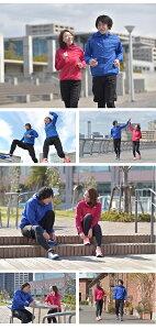 ランニングジャケットウェア防寒雨ウィンドブレーカーメンズ軽量薄手撥水加工防風マラソンジョギングウォーキング雨具カッパレインウェアスポーツレディース男性女性おしゃれ登山トレイルランアウトドアシンプルparppyパーピー