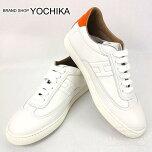 "�ڥ���ȥ�ǥݥ����10�ܡ�7/259��59���HERMES������ǥ��������ˡ�����""Quicker""��X���������#37(��23.5cm)����(HERMESSneakerforWomen""Quicker""White/OrangeCalf#37(23.5cm)[Brandnew][Authentic])�ڤ������б��ۡڳڥ���_������#yochika"