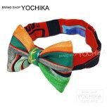 "����ij�ͥ�������ܥ�ѥԥ��""Ǯ�ӤΥ���˥���""��X��X�������(HERMESPapillon""Modernismetropical""Black/Red/Green[BrandNew][Authentic])�ڤ������б��ۡڳڥ���_������#yochika"