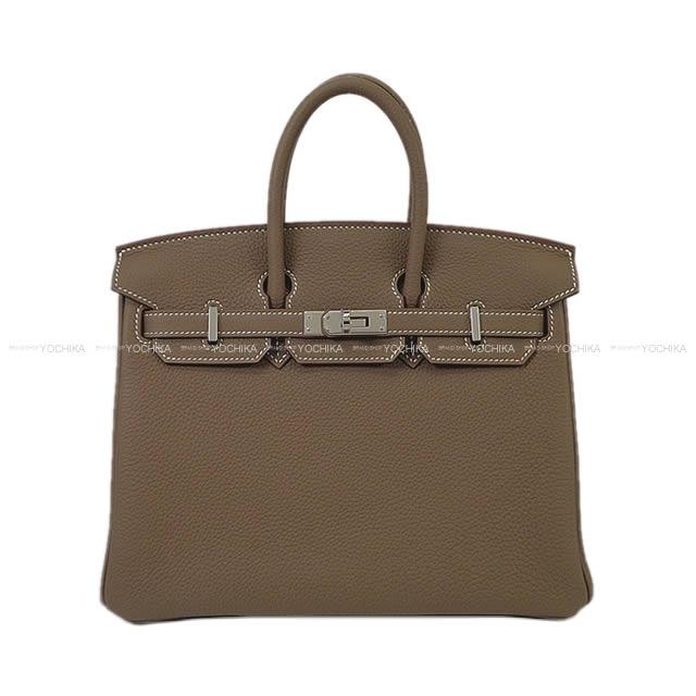 HERMES Birkin 25 HERMES 25 () Z (HERMES handbags...