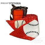 �ڥ���ȥ�ǥݥ����10�ܡ�6/24��7/1�ޤǡ�HERMES�����ĥ���������ա֥ƥ˥��ܡ���ץ롼����×�ۥ磻��×������륯100%����(HERMESTwillyScarf-Tennisball-)�ڤ������б��ۡڳڥ���_������#yochika