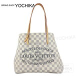 �ڲ�����SALE�桪��LOUISVUITTON�륤�������ȥ�ȡ��ȥХå�����MM���ߥ���������N41375����Ʊ�͡���š�([Pre-loved]LOUISVUITTONTotebagCABASMMN41375[USED-Mint])�ڤ������б��ۡڳڥ���_������#yochika