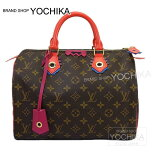"�������եȡ��LOUISVUITTON�륤�������ȥ�""���ԡ��ǥ�30""��Υ����ȡ��ƥ�ե�ߥ�M41605����̤����(LOUISVUITTON""Speedy30""MonogramTotemFlamingoM41605[NeverUsed][Authentic])�ڤ������б��ۡڳڥ���_������#�����"