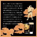 東京ブラック 12本(12缶)クラフトビール ビール ご当地ビール よなよなエールビール ヤッホーブルーイング エールビール お酒 送料無料 3