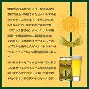 サンサンオーガニック 12本(12缶)オーガニックビール クラフトビール 詰め合わせ 有機栽培 ビール ご当地ビール よなよなエールビール ヤッホーブルーイング お酒 エールビール 送料無料 3