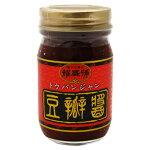 ☆【豆板醤(トウバンジャン)】85g(ワレモノ商品)耀盛號(ようせいごう・ヨウセイゴウ)