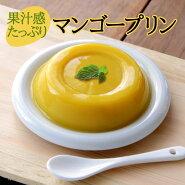 芒果布丁マンゴープリン(100g)【冷凍食品】耀盛號(ようせいごう・ヨウセイゴウ)