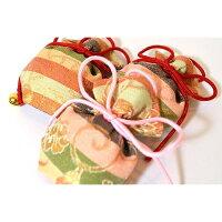 西陣織におい袋【京都土産に】