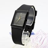 【楽天スーパーSALE 半額】【CASIO】 腕時計 スタンダード 海外モデル Classic クラシック ユニセックス アナログ MQ-38-1ADF チープカシオ チプカシ メール便送料無料