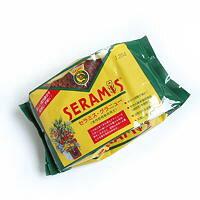 セラミス室内園芸栽培用土 500g(1.25L)