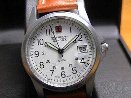 5453119753c6 SWISS MILITARY スイスミリタリー 腕時計 ML2 TISSOT 愛知県 メンズ ...