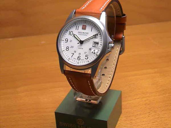 8cd854256328 優美堂 取扱いのスイスミリタリー腕時計は、すべて日本正規代理店商品の新品でございます。お買い上げ商品は、ご使用中でのお困りごと( 修理 故障  etc)の問題がある ...