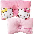 子供がグッスリ眠れる【子供用・枕】が欲しい!可愛くて喜びそうなオススメは?