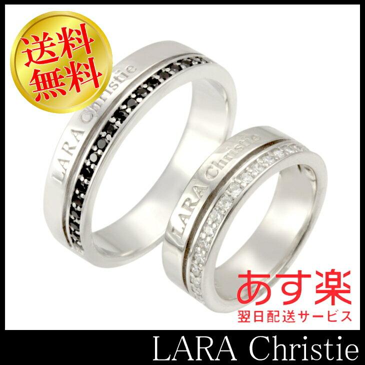 LARA Christie ララクリスティー トラディショナルペアリング r3867-p
