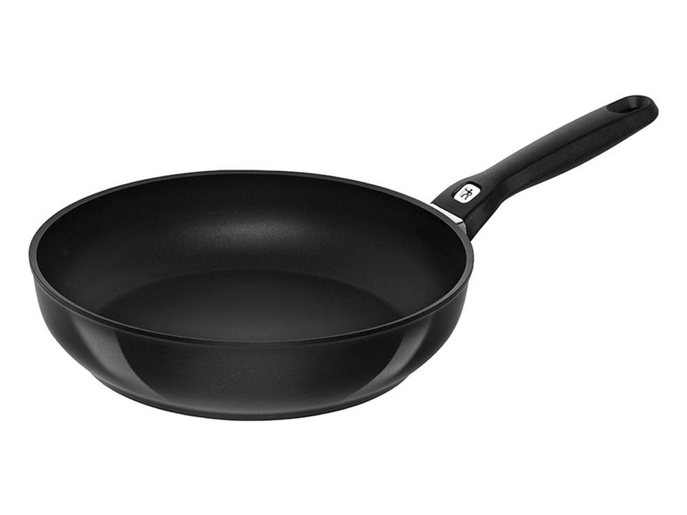 【独身生活】調理器具って「フライパン」と「雪平鍋」の2つだけで闘えるよな?  [368723689]->画像>7枚