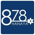 878 HANAYA