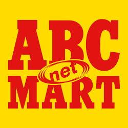 ABC-MART楽天市場店_常時5000点以上!足元からライフスタイルを提案する靴のセレクトショップ