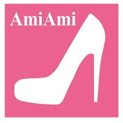アミアミ(婦人靴と雑貨の店)【楽天市場】