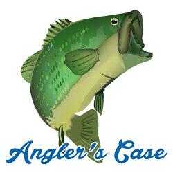 釣り用品のAnglers Case【楽天市場】