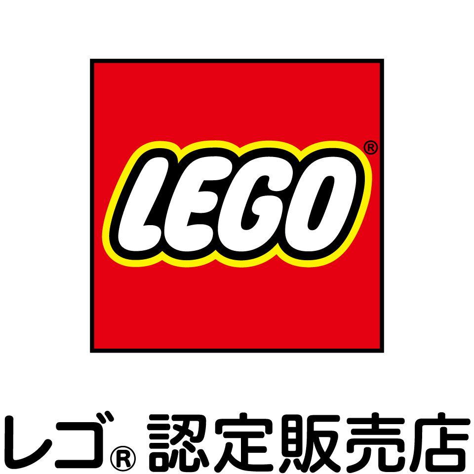 【レゴ認定販売店】ベネリック・レゴストア楽天市場店
