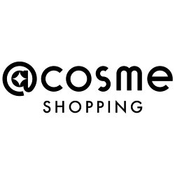 Cosme Shopping