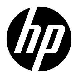 HP,ヒューレットパッカード,ノートパソコン,ゲーミングパソコン,パソコン