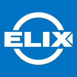 ELIX SPORTSショップです。野球用品全般を取り扱っています。
