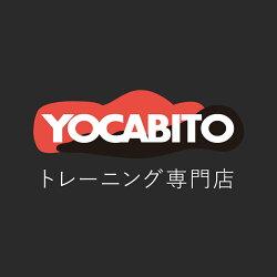 ダイエット・美容・健康の通販サイト「eSPORTS eケンコー支店」の商品