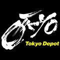 TOKYODEPOT有限会社FODさいたま市
