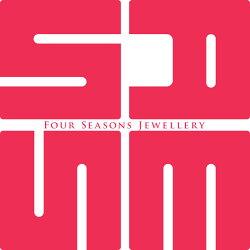 ?sid=1&shop=four&size=2&kind=1&me id=1314039&me adv id=1286294&t=logo - 婚約指輪はルースを先に買って持ち込みで作ってもらうのもあり?