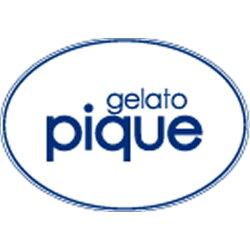 gelato pique(ジェラートピケ)楽天市場店