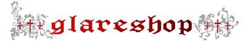 商品価格に関しましては、リンクが作成された時点と現時点で情報が変更されている場合がございます。お買い物される際には、必ず商品ページの情報を確認いただきますようお願いいたします。また商品ページが削除された場合は、「最新の情報が表示できませんでした」と表示されます。