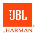 JBL公式 楽天市場店