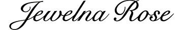 ?sid=1&shop=jewelnarose&size=1&kind=2&me id=1309306&me adv id=1221253&t=logo - ミッキーとミニーがキスしてる?!キュート♥なトート!